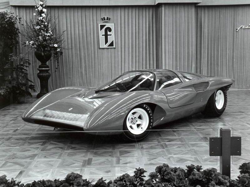1968_Ferrari_250_P5_05