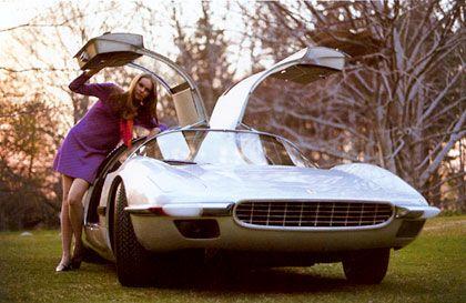 1968_Michelotti_Ferrari_275_P2_01