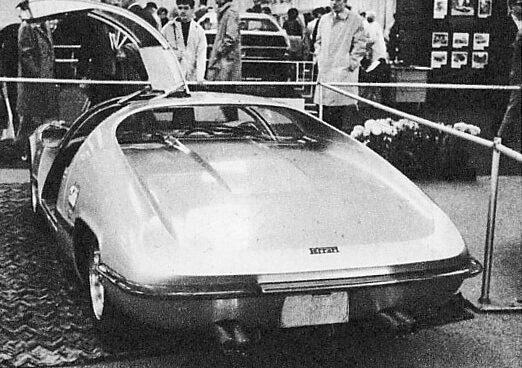 1968_Michelotti_Ferrari_275_P2_05