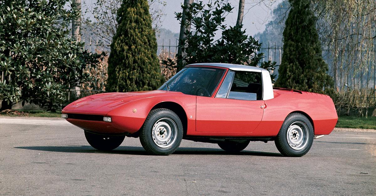1969-Francis-Lombardi-Fiat-850-Monza-01