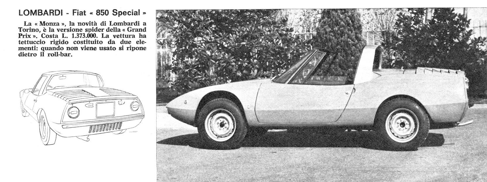 1969-Francis-Lombardi-Fiat-850-Monza-02