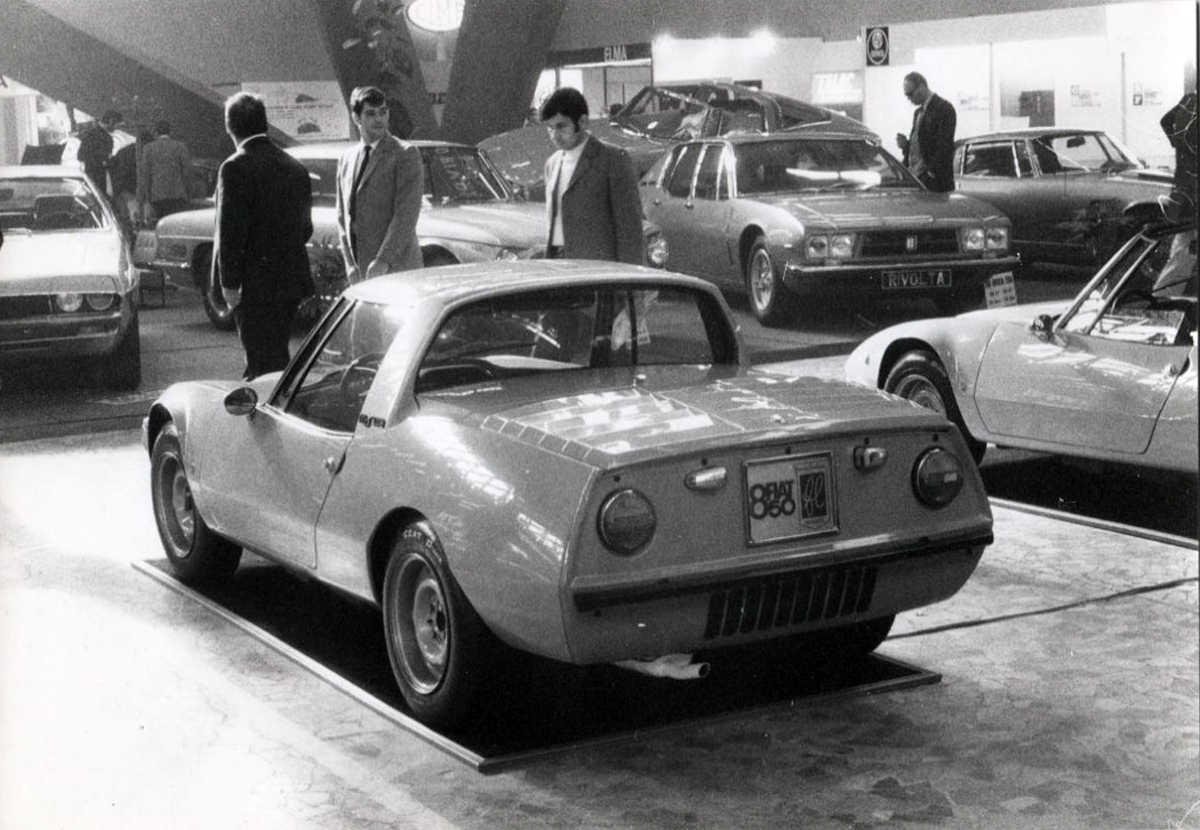 1969-Francis-Lombardi-Fiat-850-Monza-Turin