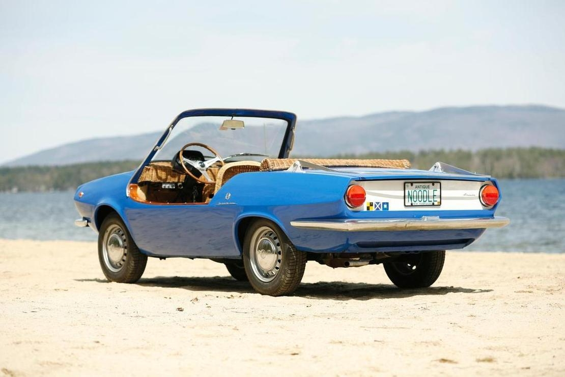 1969_Michelotti_Fiat_Shellette_Beach_Car_02