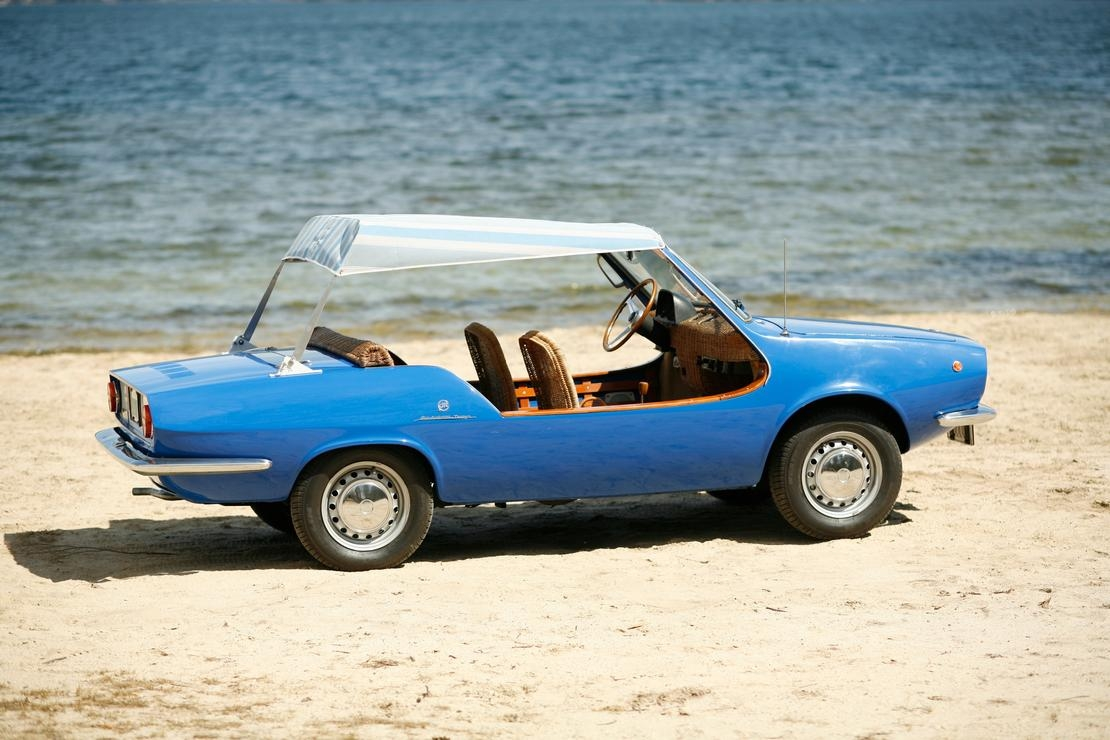 1969_Michelotti_Fiat_Shellette_Beach_Car_03
