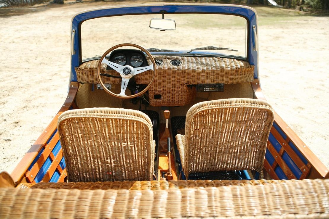1969_Michelotti_Fiat_Shellette_Beach_Car_Interior_01