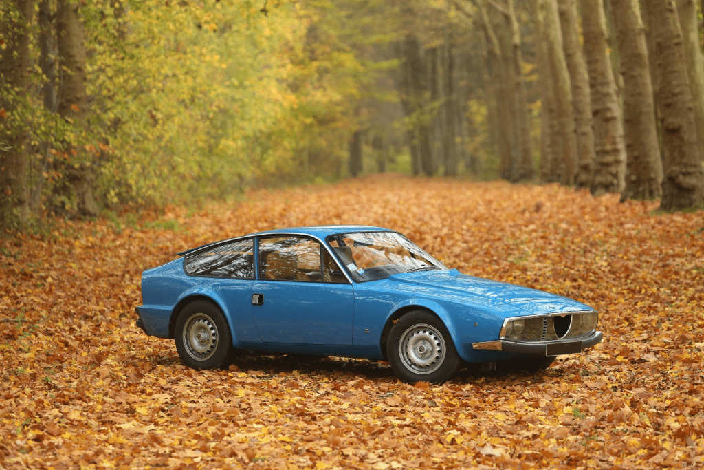 1969_alfa-romeo_junior-zagato_01