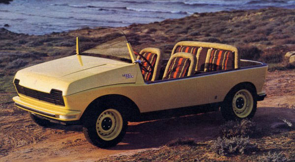 1969_fiat_128_teenagee_01