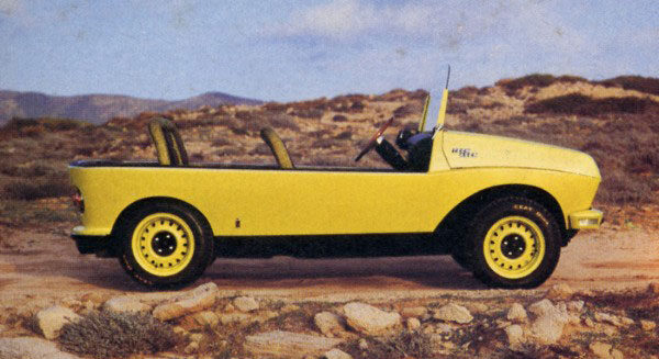 1969_fiat_128_teenagee_02
