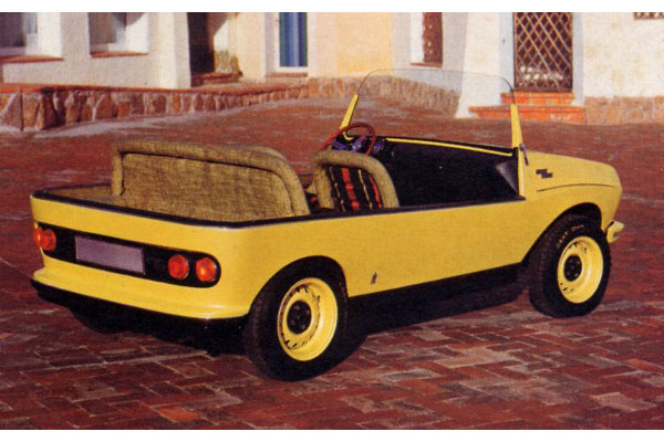 1969_fiat_128_teenagee_03