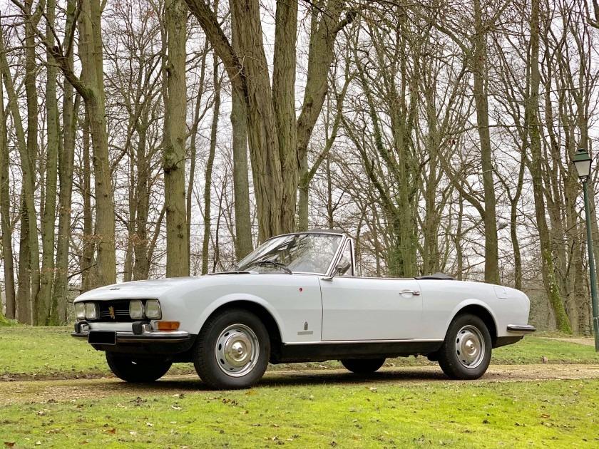 1969_peugeot_504-cabriolet_01