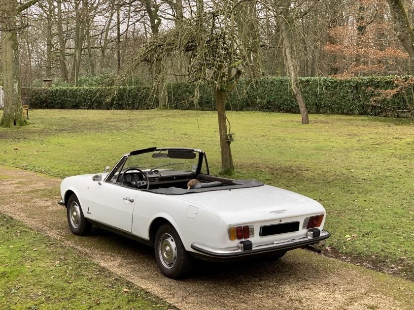 1969_peugeot_504-cabriolet_02