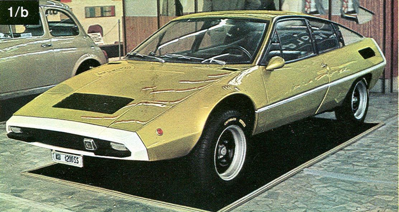 1970-Francis-Lombardi-NSU-1200-SS-Turin-01