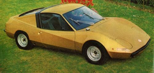 1970-Francis-Lombardi-Volkswagen-1600-SS-01