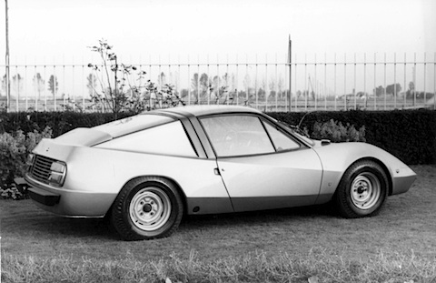 1970-Francis-Lombardi-Volkswagen-1600-SS-02