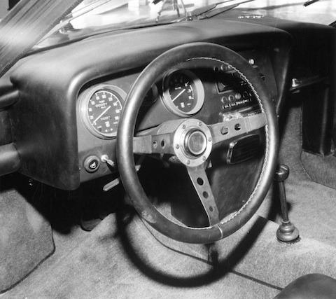 1970-Francis-Lombardi-Volkswagen-1600-SS-04