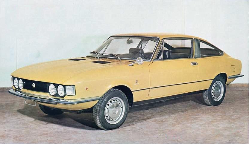 1970-Moretti-Fiat-128-Coupe-02
