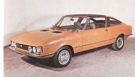 1970-Moretti-Fiat-128-Roadster-02