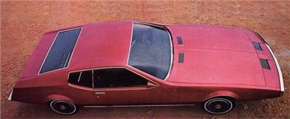 1970-coggiola_pontiac_gran_prix_cf428_02