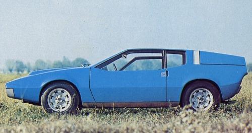 1971-coggiola_lancia_dunja_hf_02