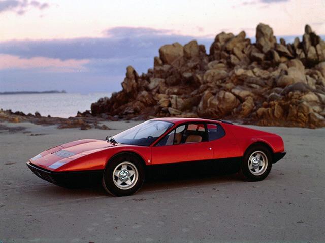 1971_Ferrari_Berlinetta_Boxer_01