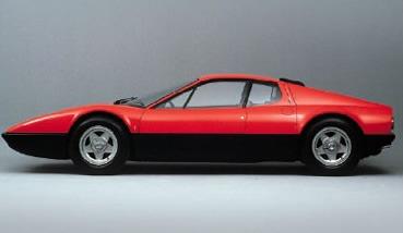 1971_Ferrari_Berlinetta_Boxer_02