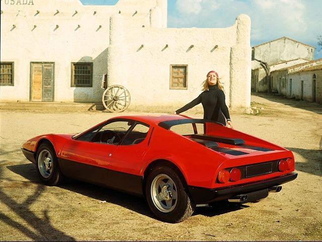 1971_Ferrari_Berlinetta_Boxer_03