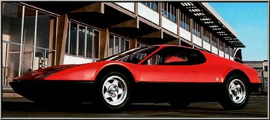 1971_Ferrari_Berlinetta_Boxer_04