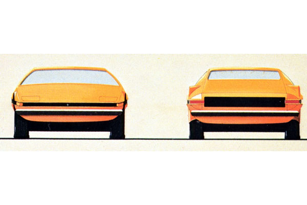 1971_Ferrari_Berlinetta_Boxer_05