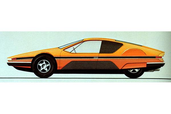 1971_Ferrari_Berlinetta_Boxer_06