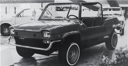 1972-Francis-Lombardi-Fiat-127-Holiday