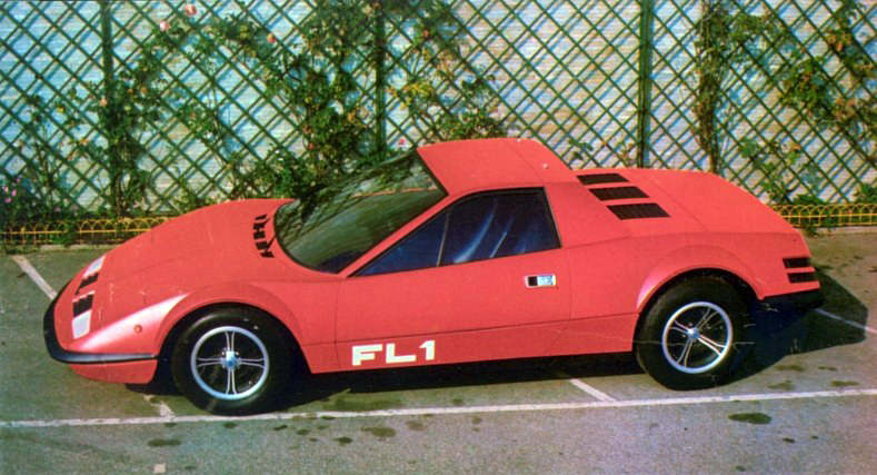 1972-Francis-Lombardi-Lancia-2000-IE-FL1-03