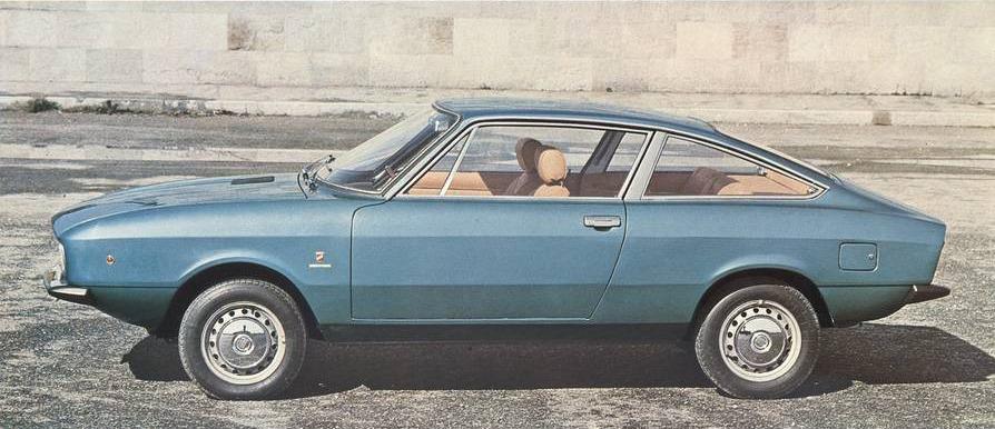 1972-Moretti-Fiat-127-Coupe-03