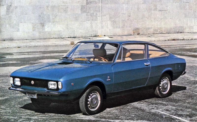 1972-Moretti-Fiat-127-Coupe-04