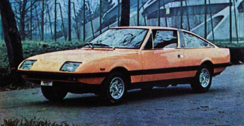 1972-Moretti-Fiat-132-Coupe-01
