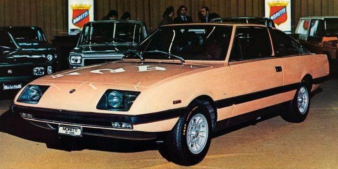 1972-Moretti-Fiat-132-Coupe-02