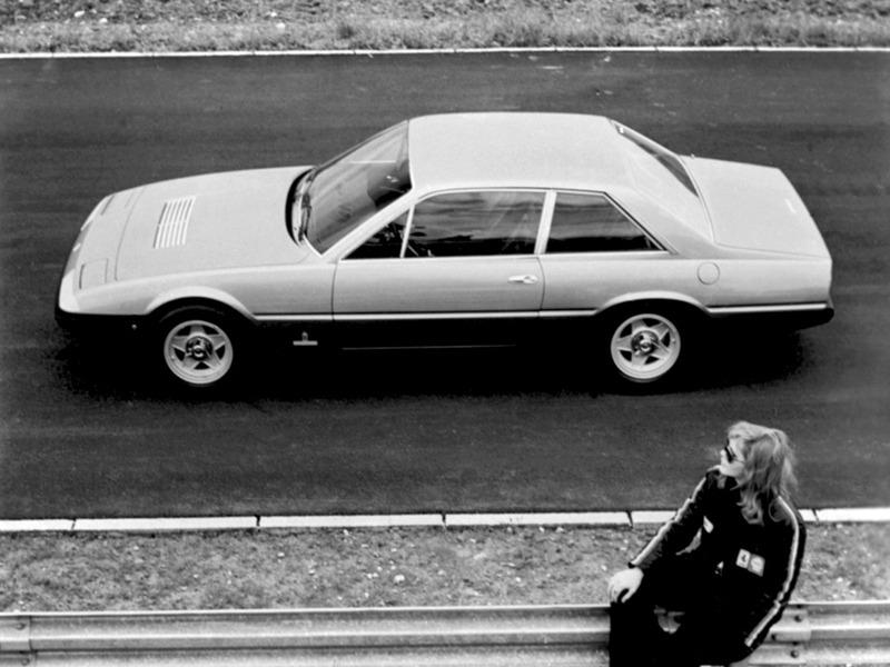 1972-Pininfarina-Ferrari-365-GT4_04