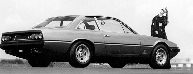 1972-Pininfarina-Ferrari-365-GT4_05