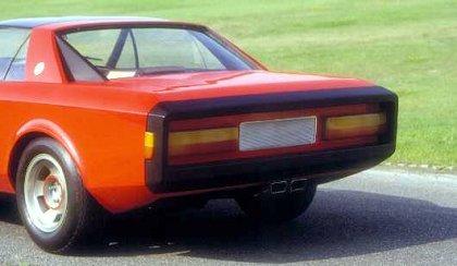 1972_Alfa-Romeo_Alfetta_Spider_02