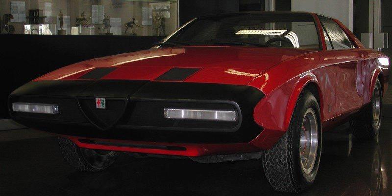 1972_Alfa-Romeo_Alfetta_Spider_03