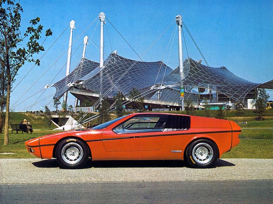 1972_Michelotti_BMW_Turbo_02