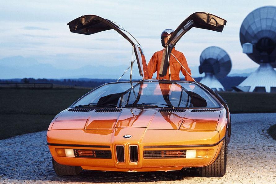 1972_Michelotti_BMW_Turbo_03