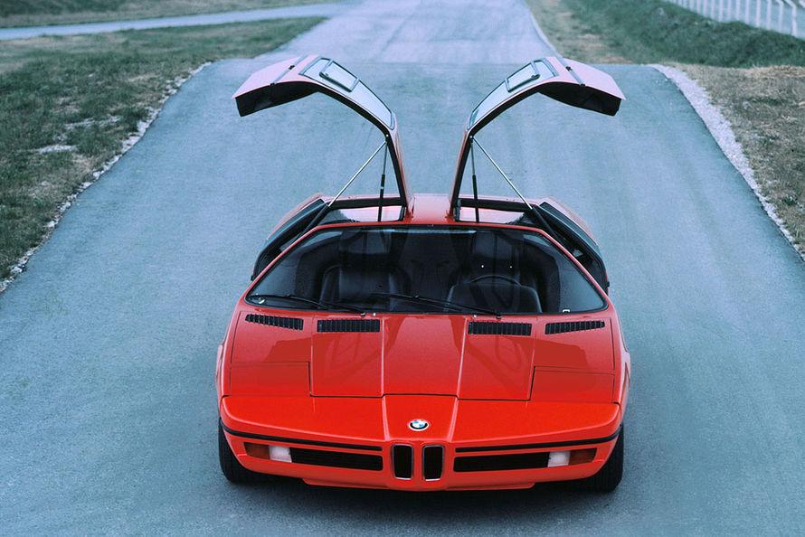 1972_Michelotti_BMW_Turbo_04