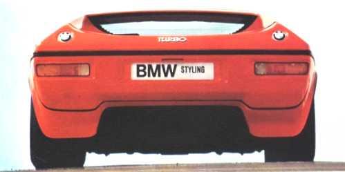 1972_Michelotti_BMW_Turbo_05