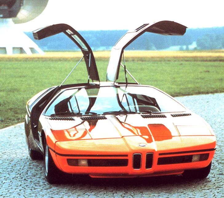 1972_Michelotti_BMW_Turbo_06