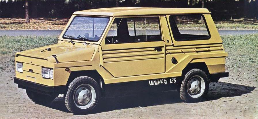 1973-Moretti-Fiat-126-Minimaxi-01