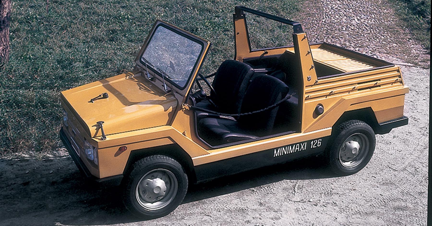 1973-Moretti-Fiat-126-Minimaxi-02