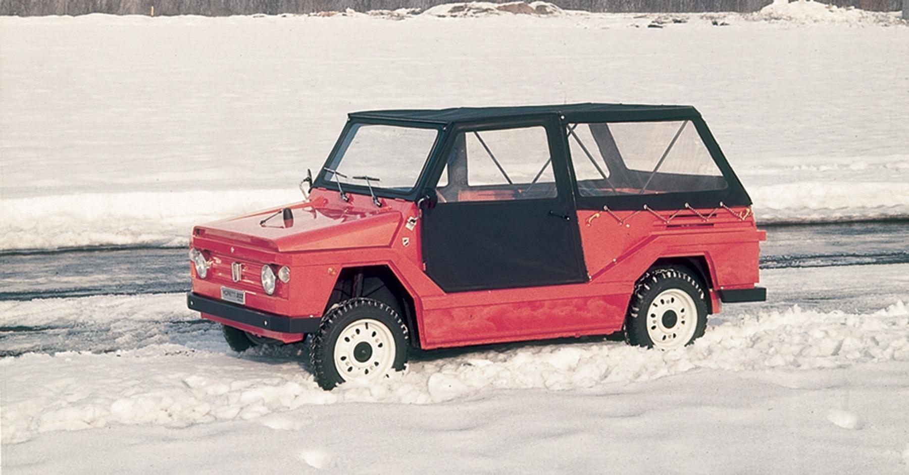 1973-Moretti-Fiat-126-Minimaxi-03