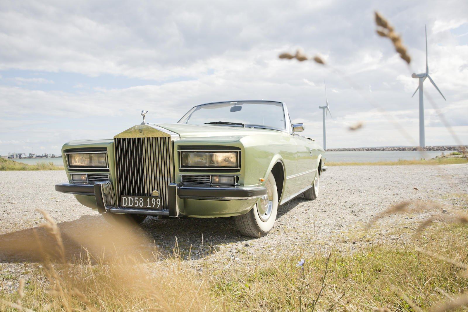 1973-Rolls-Royce-Phantom-VI-Drophead-Coupe-by-Frua-01