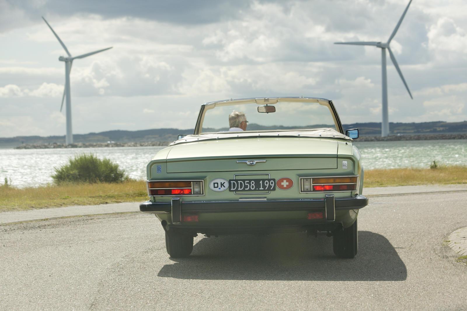 1973-Rolls-Royce-Phantom-VI-Drophead-Coupe-by-Frua-08