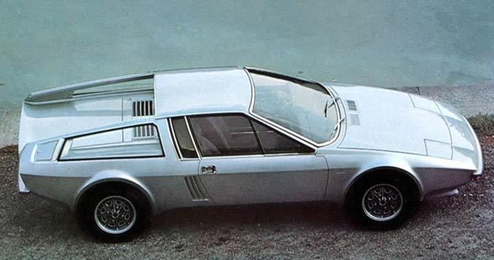 1974_Frua_Audi_100S_Mittelmotor_Coupe_01